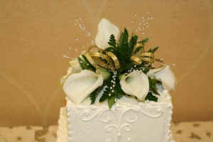 where to find a wedding cake in sims 3 custom floral storrs ct photo gallery page 3 27157